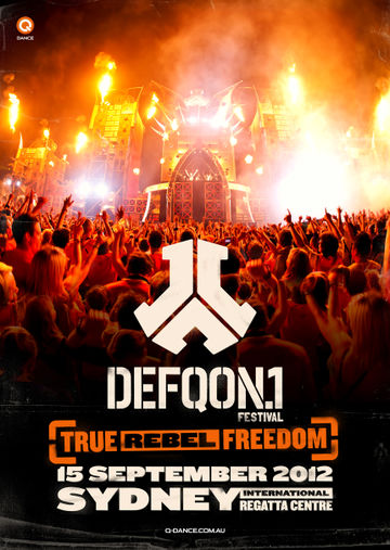 2012-09-15 - Defqon 1 - True Rebel Freedom, Regatta Centre.jpg