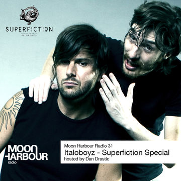 2012-11-17 - Italoboyz - Superfiction Special (Moon Harbour Radio 31).jpg