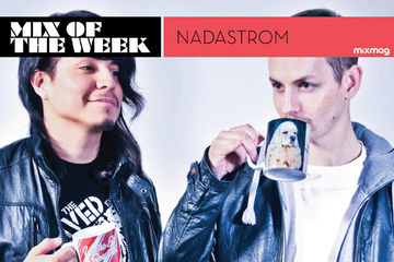 2013-01-17 - Nadastrom - Mix Of The Week.jpg