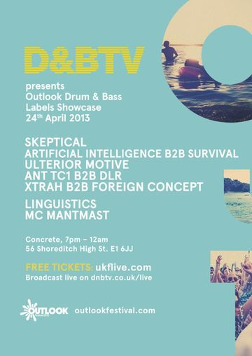 2013-04-24 - D&BTV Presents Outlook Drum & Bass Labels Showcase, Concrete Space.jpg