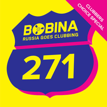 2013-12-18 - Bobina - Russia Goes Clubbing 271 (Clubbers Choice Special).jpg