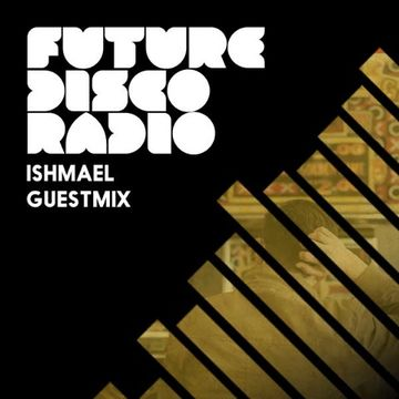 2014-03-27 - Anna Wall, Ishmael - Future Disco Radio 039.jpg