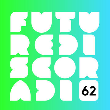 2014-09-04 - Anna Wall, OOFT! - Future Disco Radio 062.jpg