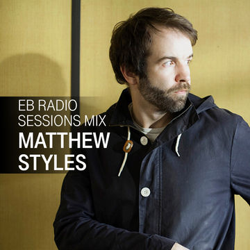 2015-06-11 - Matthew Styles - The Radio Sessions - Electronic Beats On Air.jpg