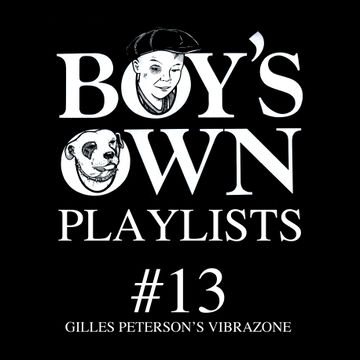 BOYS-OWN-GILES-VIBRAZONE2.jpg