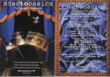 1996-01 - Back2Basics, Pleasure Rooms, Leeds.jpg