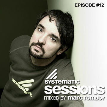 2009 - Marc Romboy - Systematic Session 012.jpg