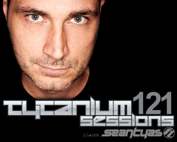 2011-11-21 - Sean Tyas - Tytanium Sessions 121.jpg