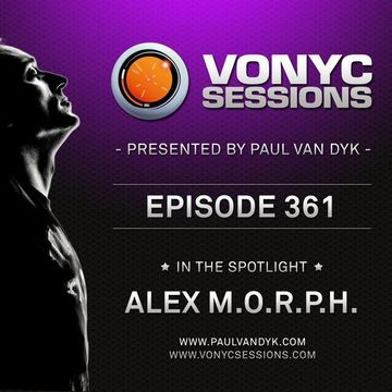 2013-07-26 - Paul van Dyk, Alex M.O.R.P.H. - Vonyc Sessions 361.jpg
