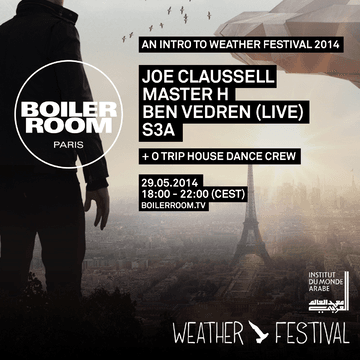 2014-05-29 - Boiler Room Paris - An Intro To Weather Festival 2014.png