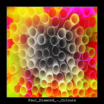 2009-11-30 - Paul Diamond - Colours (Promo Mix).png