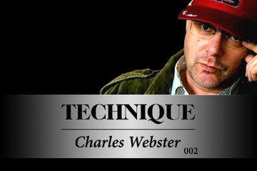 2010-03-16 - Charles Webster - Technique Podcast 002.jpg