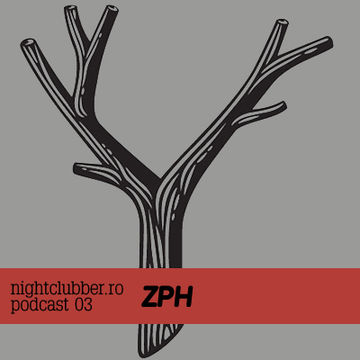 2010-09 - ZPH - Nightclubber.ro Podcast 003.jpg