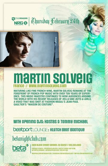 2011-02-24 - Martin Solveig @ Beta Nightclub, Denver.jpg