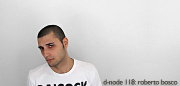 2011-04-19 - Roberto Bosco - Droid Podcast (D-Node 118).jpg