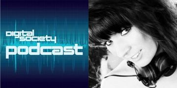 2012-04-30 - Orla Feeney - Digital Society Podcast 106.jpg