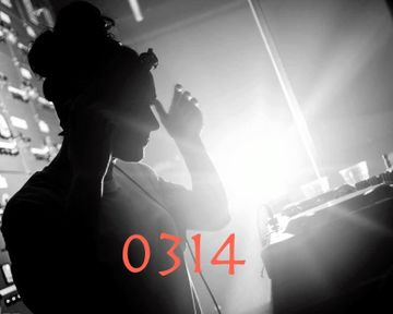 2014-02-28 - Hannah Wants - Mixtape 0314.jpg
