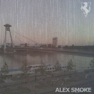 2014-07-09 - Alex Smoke - RSMIX005.jpg