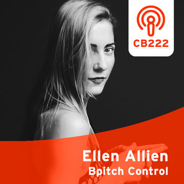 2014-12-10 - Ellen Allien - Clubberia Podcast (CB222).jpg