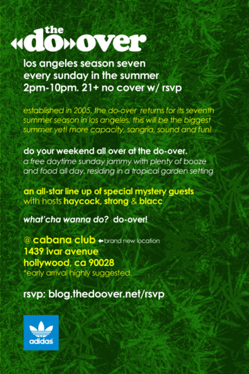 2011-06-12 - The Do-Over LA.png