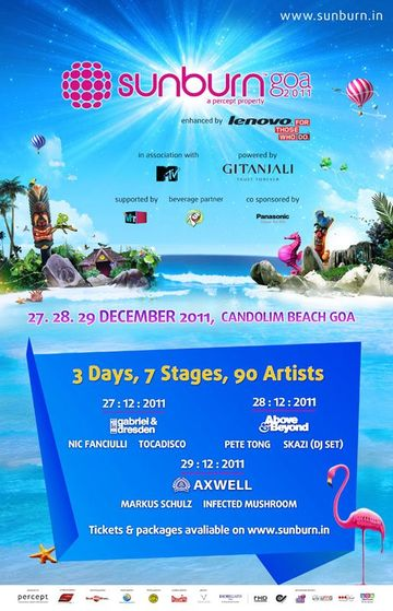 2011-12-2X - Sunburn Goa.jpg