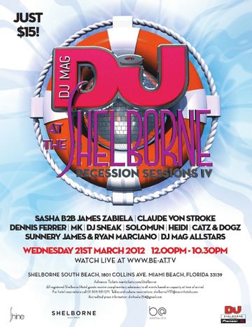 2012-03-21 - DJ Mag At The Shelborne, WMC.jpg