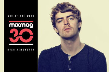 2013-06-19 - Ryan Hemsworth - 30 Years Mixmag (Mix Of The Week).jpg