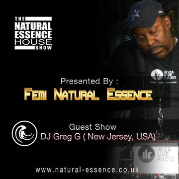 2014-04-13 - DJ Greg G - The Natural Essence House Show 119.jpg