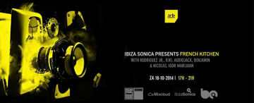 2014-10-18 - Ibiza Sonica Presents French Kitchen, ADE.jpg