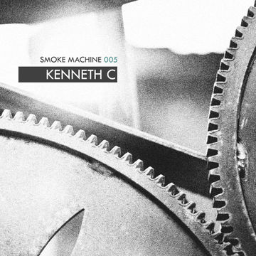 2011-01-18 - Kenneth C - Smoke Machine Podcast 005.jpg