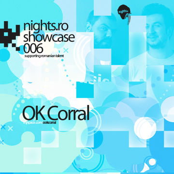 2011-04-06 - OK Corral - Nights.ro Showcase 006.jpg