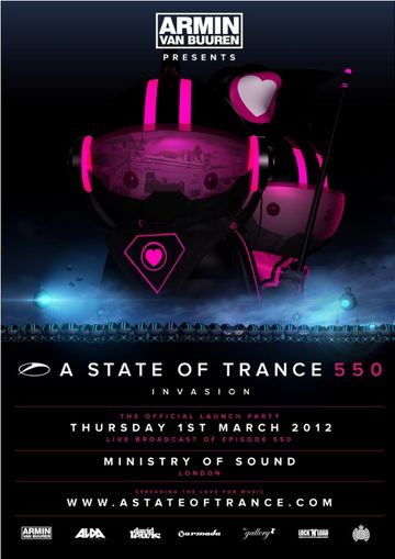 2012-03-01 - A State Of Trance 550, Ministry Of Sound.jpg