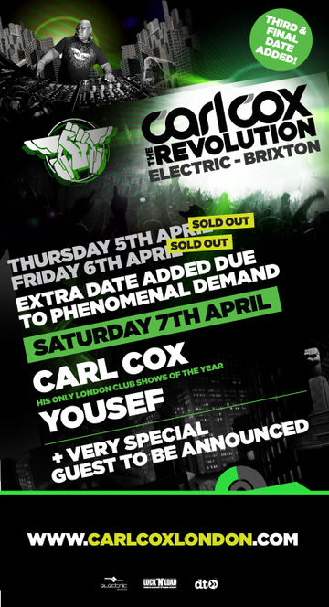 2012-04-07 - The Revolution, Electronic Brixton.jpg
