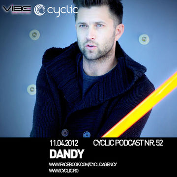 2012-04-11 - Dandy - Cyclic Podcast 52.jpg