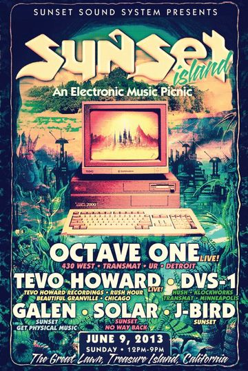 2013-06-09 - Sunset Island - An Electronic Music Picnic at Treasure Island.jpg