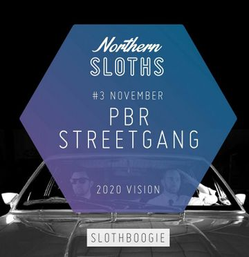 2014-11-11 - PBR Streetgang - Northern Sloths 3.jpg
