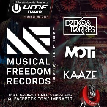 2014-11-21 - VA - Musical Freedom Showcase (UMF Radio 289).jpg