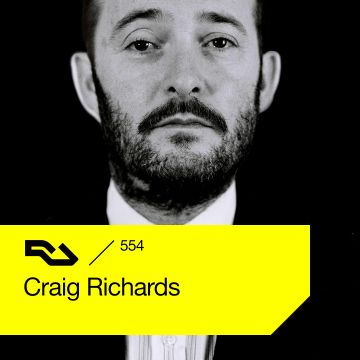 2017-01-09 - Craig Richards - Resident Advisor (RA.554).jpg