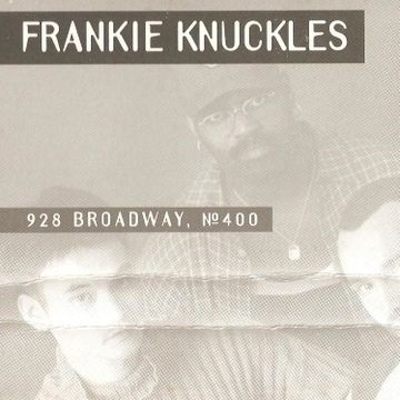 (1994.xx.xx) Frankie Knuckles - Uk Def-Mix Tour Promo.jpg