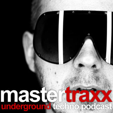 2013-03-26 - Black Asteroid - Mastertraxx Techno Podcast.jpg