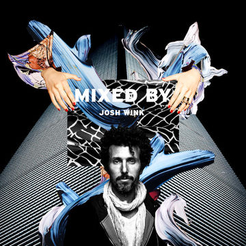 2014-10-23 - Josh Wink - Thump Mixed By.jpeg