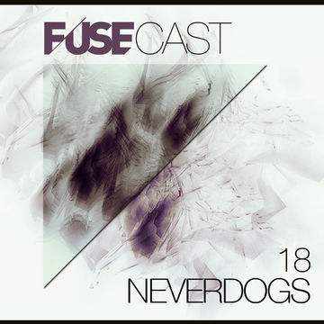 2014-12-11 - Neverdogs - Fusecast 18.jpg