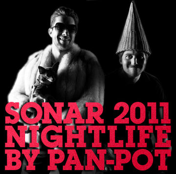 2011-06-10 - Pan-Pot - Sonar Promo Mix - Nightlife.jpg