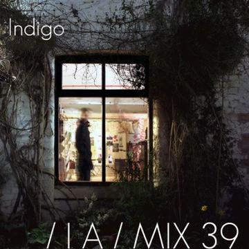 2011-10-07 - Indigo - IA Mix 39.jpg