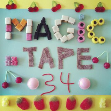 2013-06-25 - The Magician - Magic Tape Thirty Four.jpg