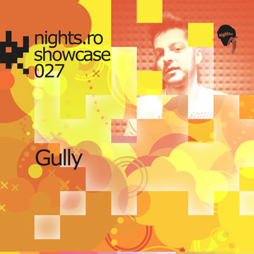 2012-01-25 - Gully - Nights.ro Showcase 027.jpg