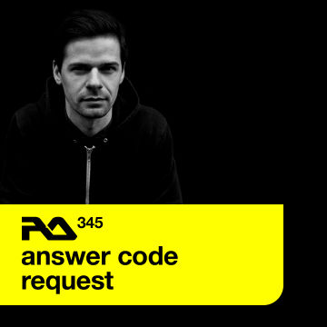 2013-01-07 - Answer Code Request - Resident Advisor (RA.345).jpg