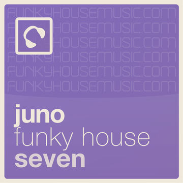 2010-12-05 - Implicit & Suneel - Juno Download Funky House Podcast 7.jpg