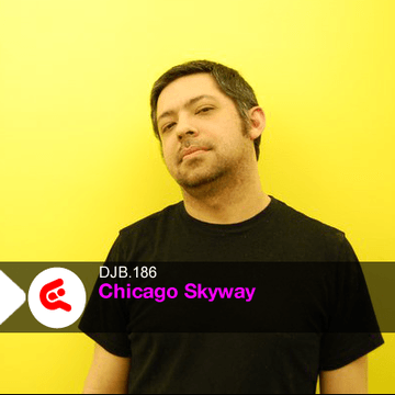 2012-01-12 - Chicago Skyway - DJBroadcast Podcast 186.png
