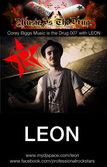 2012-01-22 - Leon - Music Is The Drug 007.jpg